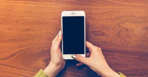 Loja online tem iPhones seminovos a partir de R$ 299