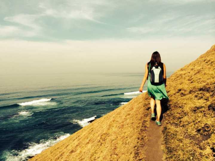 20 dicas para mulheres viajarem sozinhas em segurança