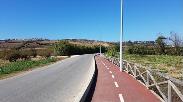 Bike da Vila