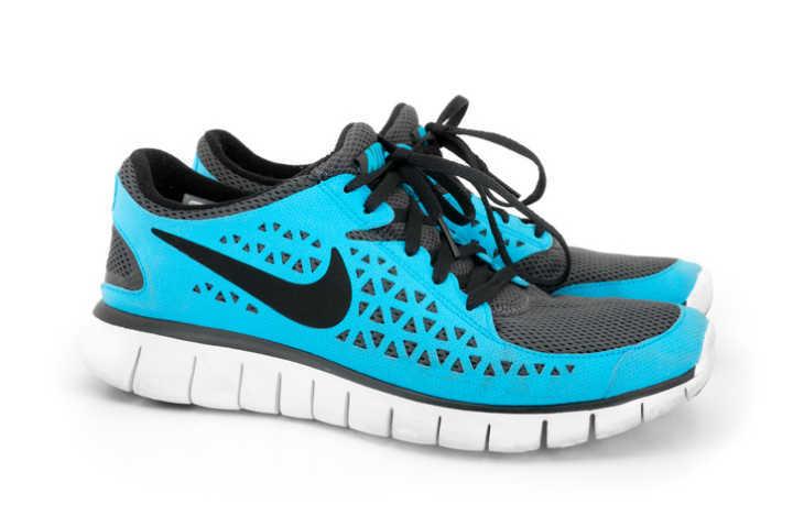 1ac10998b6e Calçados e roupas da Nike têm desconto de até 60% em loja virtual