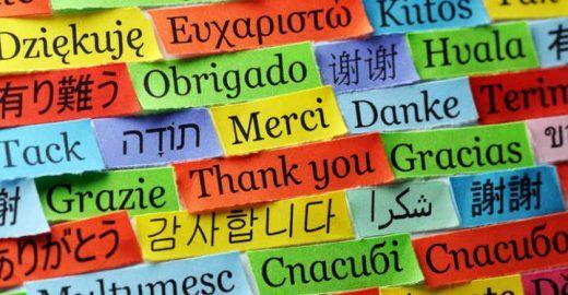 5 vantagens de aprender outros idiomas durante a vida