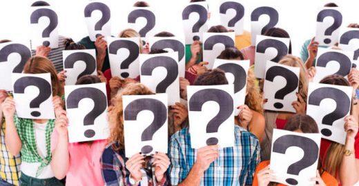 Verdade ou mentira: 7 questões polêmicas para refletir