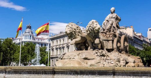 Como aprender espanhol on-line e grátis? Descubra