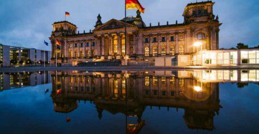 Cursos de alemão online grátis? Veja ótimas sugestões