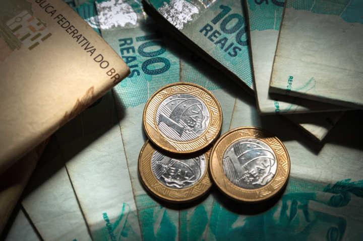 Veja método para acumular R$ 6.890 em 52 semanas