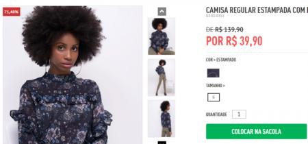 Reprodução/youcom.com.br