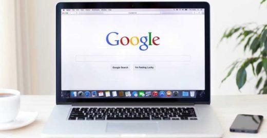 Mais de 30 cursos online e gratuitos do Google com certificado