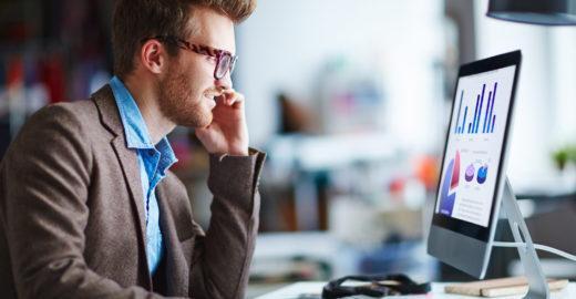 Aprenda como mexer no Excel para arrasar em processos seletivos