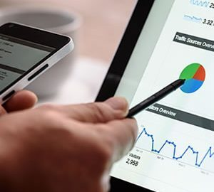 50 freelas de Marketing e TI: vagas para home office!