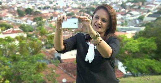 Globo deixa escapar erro grosseiro de português em campanha