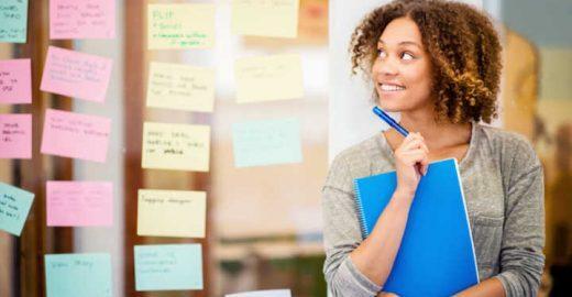 10 empreendedoras FODAS dão mentorias gratuitas para seu negócio