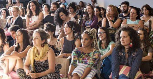 Evento com mulheres incríveis tem desconto para leitor do Catraca