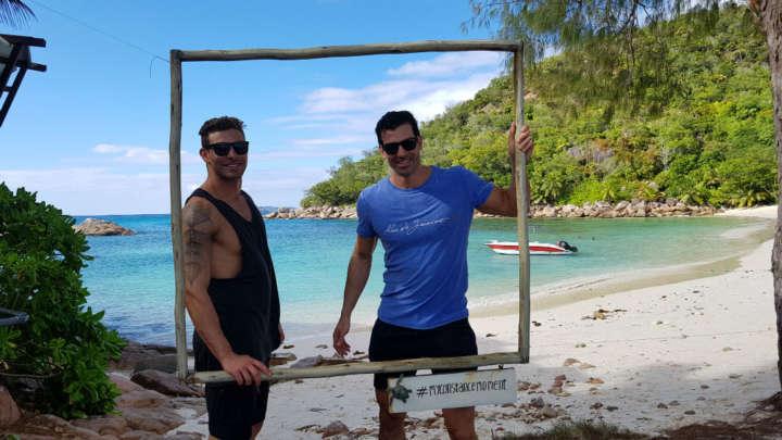 Seychelles gay