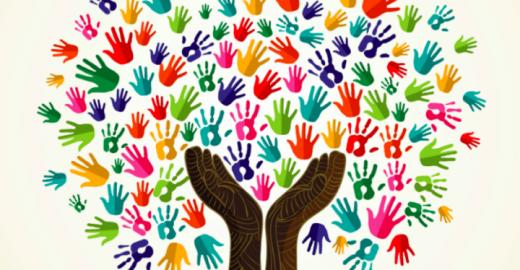 Sou Responsável: projeto cria Cidadania Inteligente