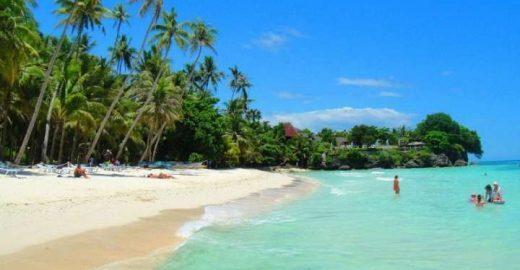 Conheça ilhas incríveis para incluir na sua lista de viagem