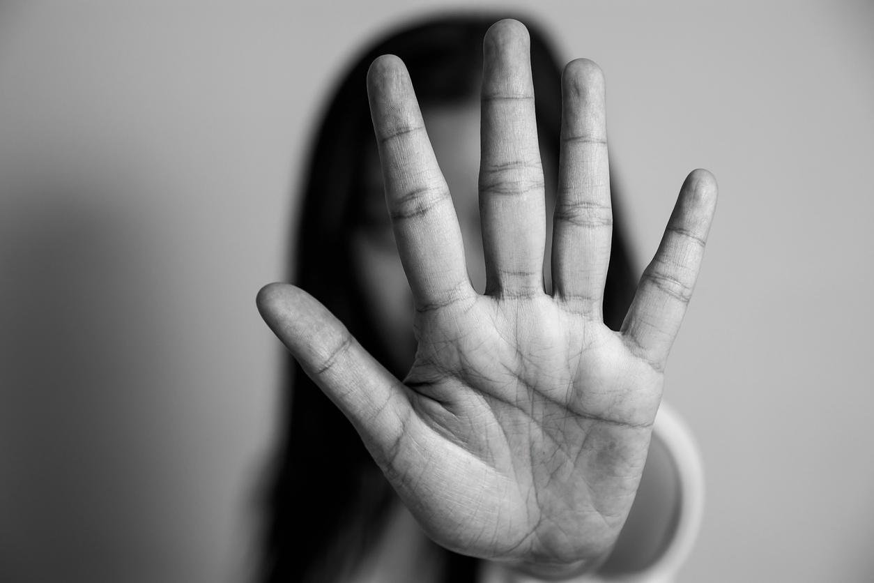 Resultado de imagem para Ceará tem média de 149 estupros