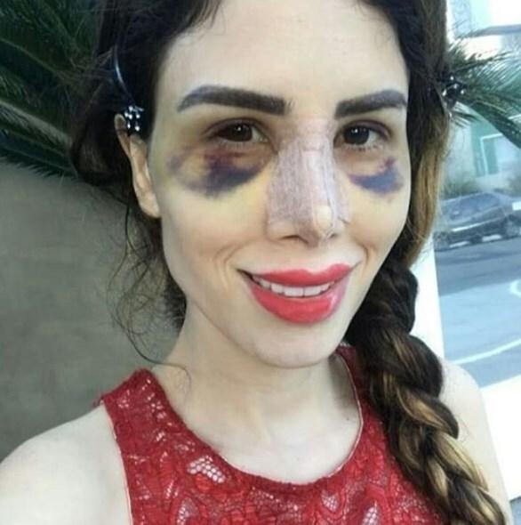 Camila Uckers