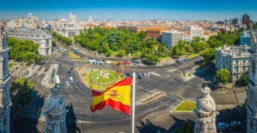 Cursos de espanhol gratuitos ou baratos, conheça nossa seleção