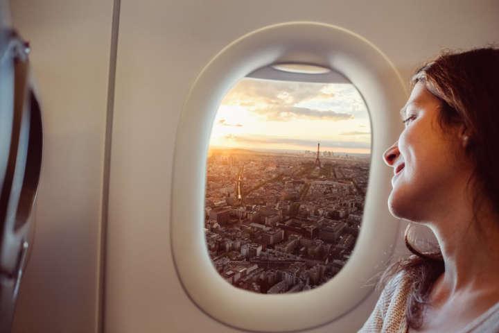 Facilite Sua Vida: Saiba como viajar mais mesmo ganhando pouco