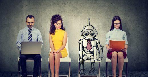 Profissões: até 2020 mercado vai querer mais destes trabalhadores