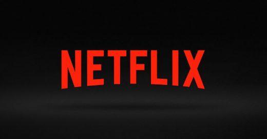Netflix: 213 filmes e séries saem da plataforma em março
