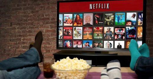Netflix contrata tradutores brasileiros para trabalharem em casa