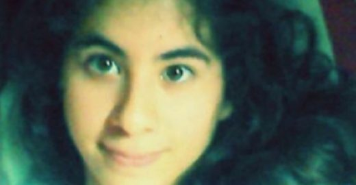 """Jovem chilena suplica por eutanásia: """"Não aguento mais meu corpo"""""""