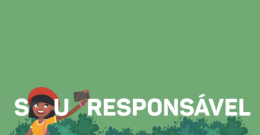 Sou Responsável: vote no vídeo que vai levar R$ 20 mil