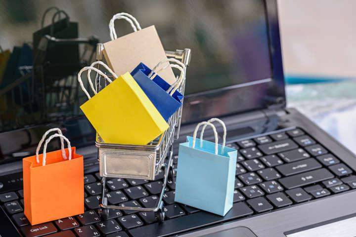Facilite sua Vida: Americanas tem mais de 12 mil produtos com até 80% de desconto
