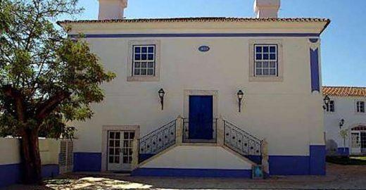 Viagem para curtir a diversidade de Portugal