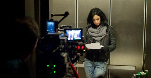 Netflix lança vídeo 'Empoderada' sobre os bastidores de J.Jones