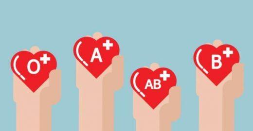 Doador de sangue pode ficar isento de inscrição para concursos