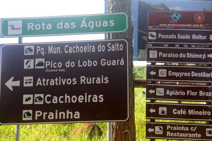 Extrema Minas Gerais fonte: catracalivre.com.br