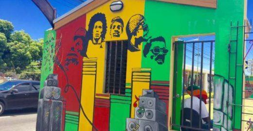 10 motivos para colocar a Jamaica na sua lista de viagem