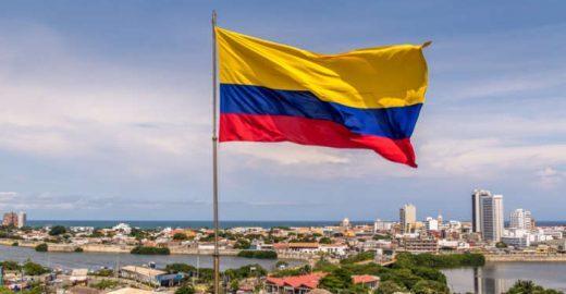 Como estudar na Colômbia? Bolsas de estudos e dicas essenciais