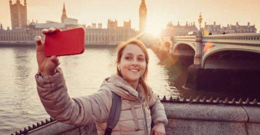 Site busca 6 pessoas para viajar o mundo com tudo pago