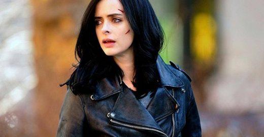 O que as heroínas dos filmes e séries ensinaram sobre feminismo