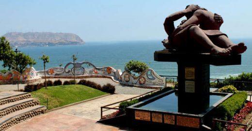 Peru: 10 dicas do que fazer na encantadora Lima