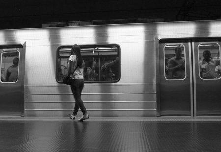 Reprodução (Artur Luiz/Flickr)