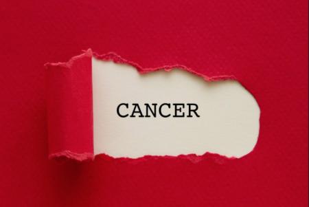 Resultado de imagem para cancer