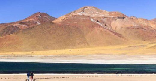 Chile aventureiro: veja 5 lugares incríveis além de Santiago