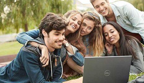 Amazon tem produtos Dell com frete grátis e até R$700 de desconto