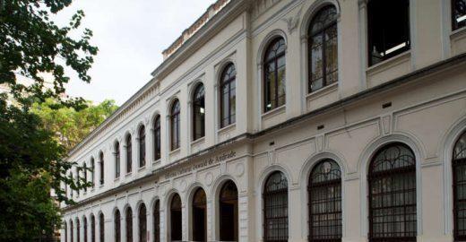 6 peças teatrais gratuitas na Oficina Cultural Oswald de Andrade