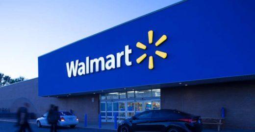 Walmart contrata pessoas com deficiência para escritório em SP