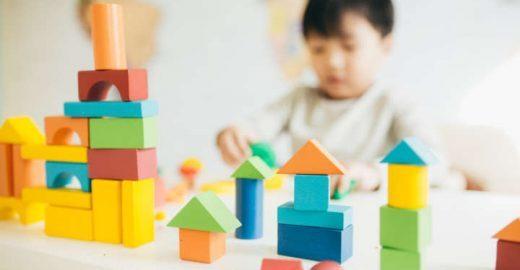 Autismo: o transtorno que afeta 70 milhões de pessoas