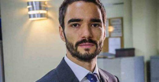Caio Blat se defende após acusação de machismo por post polêmico