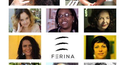 Selo Ferina estreia com conselho editorial exclusivo de mulheres