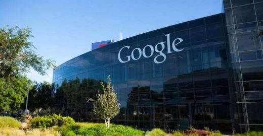 Google vai treinar 10 mil desenvolvedores em evento gratuito