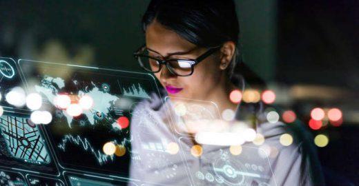 15 mil bolsas de estudo para cursos on-line em ciência de dados