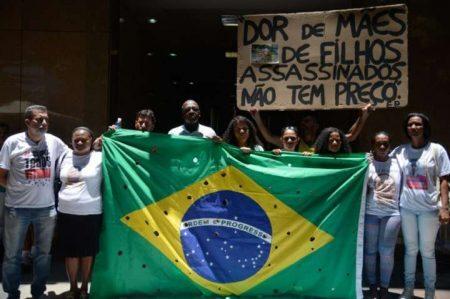 (Tânia Rêgo/Agência Brasil)